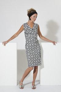 Dress Noemi Greco