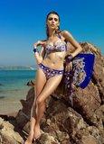 Bikini Romana