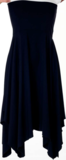 Rok/jurk Shadow Colors Navy