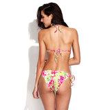 Bikini Tahiti