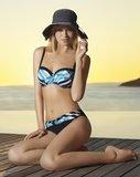 Bikini Clean Water