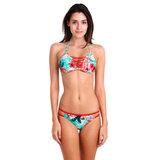 Bikini Tropics