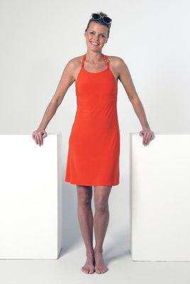 Dress Elisa