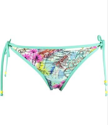Bikinibroekje Utopia