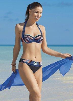Bikini Graphic