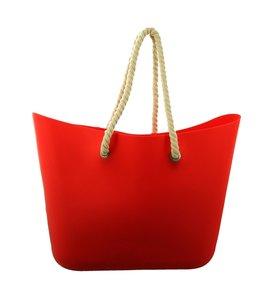 Strandtas Bari, red