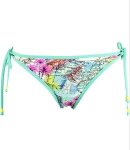 Utopia Tanga Bikinibroekje