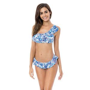 Bikini Ragazza
