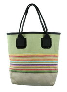 Tas Altea, mint