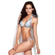 Bikini Denia