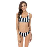 Bikini Joy