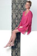 Tuniek Sofia Pink